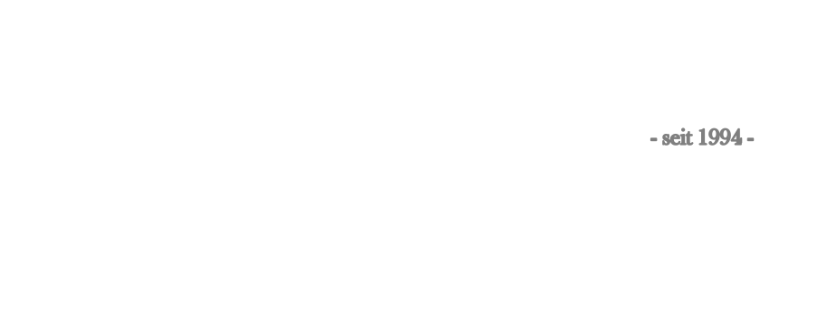 WORLD MEDICAL FOOTBALL CHAMPIONSHIP